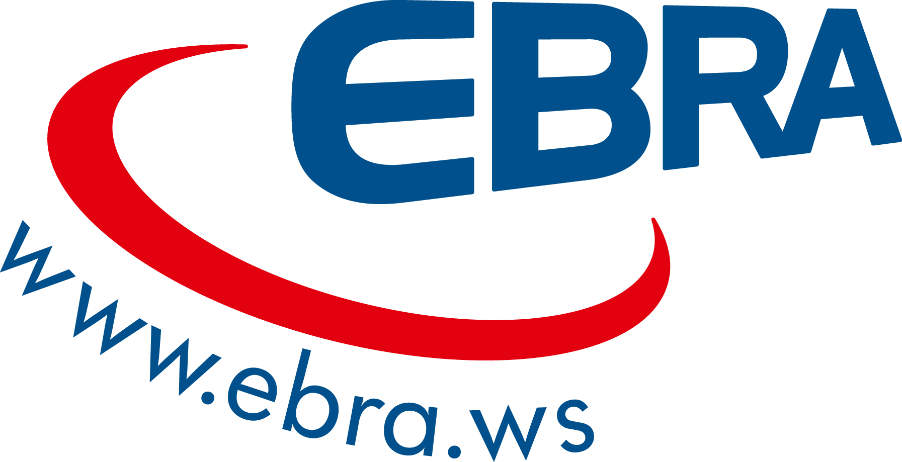 tl_files/BOEE/LOGOS-SPONSOREN-ETC/ebra.jpg