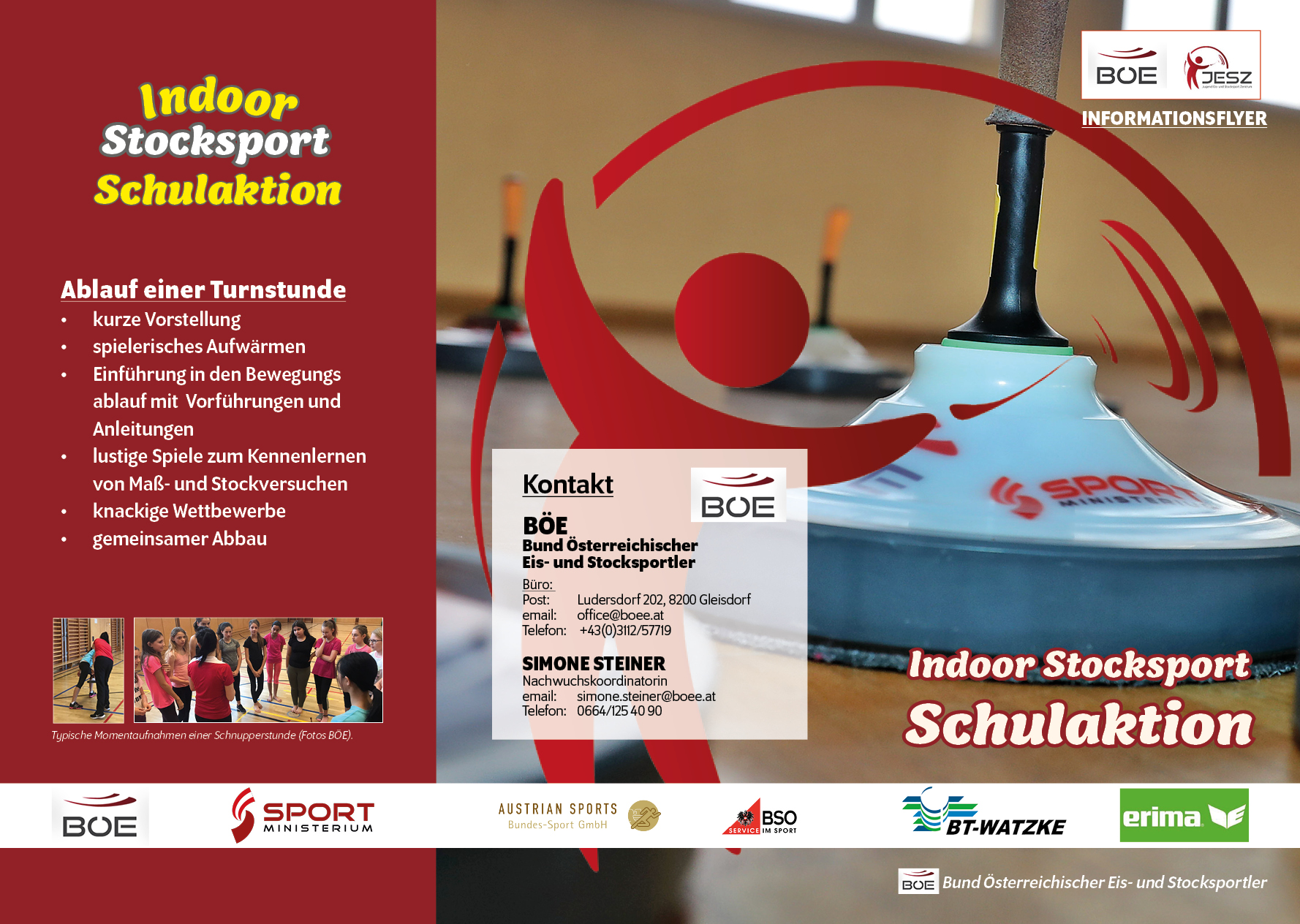BOEE FLYER Schulaktion 2018 2019 jpg dateien